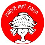 koken met karin_450