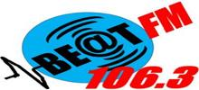 Beat-FM-106.3